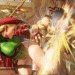 Скриншот Street Fighter V – Изображение 394