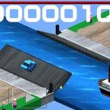 Скриншот Cubed Rally Racer – Изображение 1