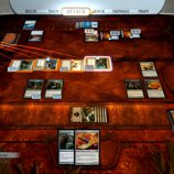 Скриншот Magic: The Gathering - Duels of the Planeswalkers – Изображение 4