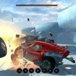 Скриншот Carmageddon: Reincarnation – Изображение 8