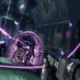Скриншот Prey: Mooncrash – Изображение 1