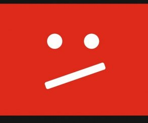 Сперва они пришли затвитами, потом— завидео. Роскомнадзор угрожает заблокировать весь YouTube!