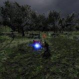 Скриншот Endless Dead – Изображение 3