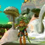 Скриншот The Last Tinker: City of Colors – Изображение 3