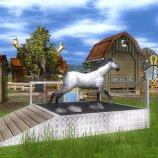 Скриншот Wildlife Park 2: Horses – Изображение 1