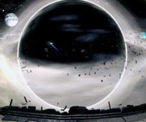 Анонсирована дата релиза крупного DLC Utopia для Stellaris