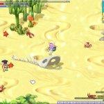 Скриншот Links to Fantasy: Trickster – Изображение 36