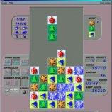 Скриншот ColorFun – Изображение 1