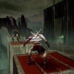 Скриншот God of War – Изображение 6