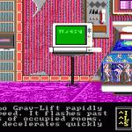 Скриншот Sex Vixens from Space – Изображение 4