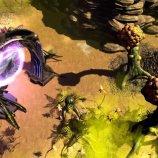 Скриншот Gatewalkers – Изображение 5