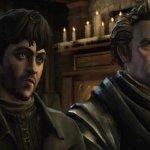 Скриншот Game of Thrones: Episode One - Iron From Ice – Изображение 4