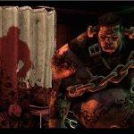Скриншот Borderlands: The Zombie Island of Dr. Ned – Изображение 2