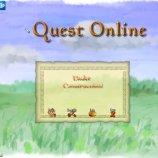 Скриншот Quest Online – Изображение 2
