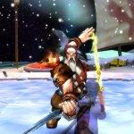 Скриншот Swords – Изображение 9