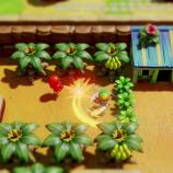 Скриншот The Legend of Zelda: Link's Awakening (2019) – Изображение 8