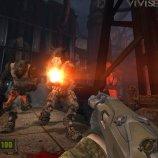 Скриншот Вивисектор: Зверь внутри – Изображение 4