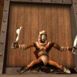 Скриншот Gladiator: Sword of Vengeance – Изображение 9