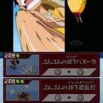 Скриншот One Piece: Gigant Battle – Изображение 90