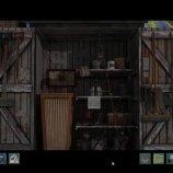 Скриншот Nancy Drew: Ransom of the Seven Ships – Изображение 3