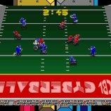 Скриншот Midway Arcade Origins – Изображение 1