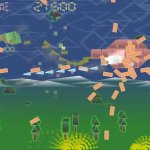 Скриншот BlastWorks: Build, Trade & Destroy – Изображение 3