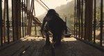 Это вам не Дисней! В Сети появился первый тизер фильма «Маугли» от Warner Bros.. - Изображение 2