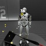 Скриншот Rage Room – Изображение 4