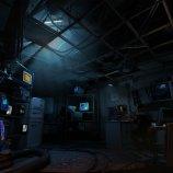 Скриншот Half-Life: Alyx – Изображение 10