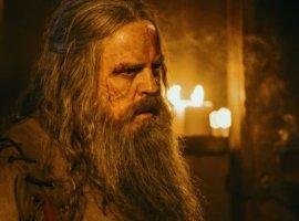 Стоитли смотреть 2 сезон «Падения Ордена» (теперь сМарком Хэмиллом)?