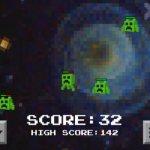 Скриншот Alien SpaceCraft – Изображение 3