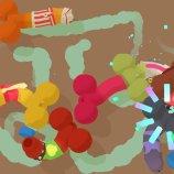 Скриншот Genital Jousting – Изображение 4