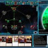 Скриншот Star Chamber: The Harbinger Saga – Изображение 4