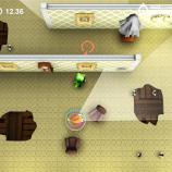 Скриншот Spy Chameleon – Изображение 8