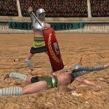 Скриншот Heart of Empire: Rome – Изображение 5