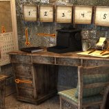 Скриншот The Mystery Team – Изображение 2