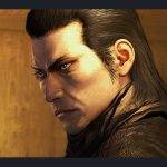 Скриншот Yakuza Ishin – Изображение 2
