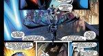 Топ 100 комиксов иманги «Канобу». Часть 1 (100-91). - Изображение 31