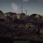 Скриншот Exile to Death – Изображение 1