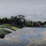Скриншот War Thunder – Изображение 9