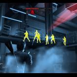 Скриншот R.I.P.D.: Призрачный патруль/ R.I.P.D. The Game – Изображение 6
