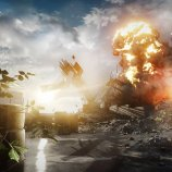 Скриншот Battlefield 4 – Изображение 11