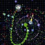 Скриншот Retro Fighter – Изображение 5