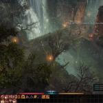 Скриншот Baldur's Gate III – Изображение 14