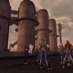 Скриншот City of Villains – Изображение 89