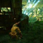 Скриншот Enslaved: Odyssey to the West – Изображение 176