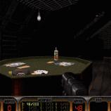 Скриншот Duke: Nuclear Winter – Изображение 1