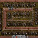 Скриншот Factorio – Изображение 7