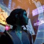 Скриншот Dreamfall Chapters Book Three: Realms – Изображение 4