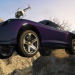 Скриншот Grand Theft Auto 5 – Изображение 90